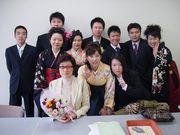 ★同志社大学上田ゼミ★