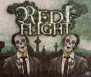 Red I Flight