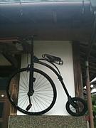 吉賀町サイクリング部(部員募集)