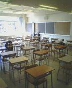 2004年度卒 日比谷高校36R