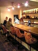 tea salon 9