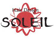 Hair Design SOLEIL