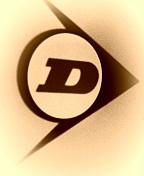DF2008年度入社