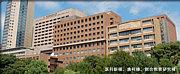 東京医科歯科大学大学院