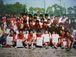 滝高サッカー部2004・2005