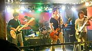 ☆Dum-Dumfreeform☆的な