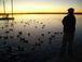 アーリントン漁協