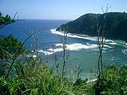 川崎北部波乗り、沖縄好きコミュ
