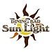 DINING BAR 「Sun Light」