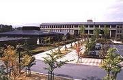 滋賀県立国際情報高等学校