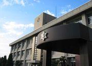 奈良県立耳成高校☆