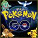 ポケモンGO ★ Pokemon GO