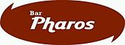 Bar Pharos