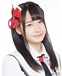 【NGT48】諸橋姫向(2期生)