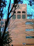 駿台大阪校in2003