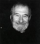 エド・マクベイン