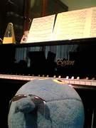 ミッキーのピアニスト養成講座
