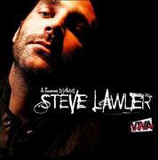 Steve Lawler & Viva Music
