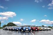 埼玉 BMW MINI