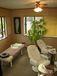 整体室やすら木テラス