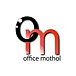 LIVE impact/office mothol