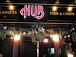 HUB@名古屋栄錦通り店