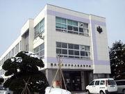 福島県立喜多方工業高等学校