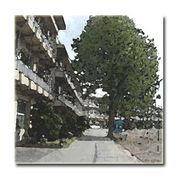 千葉市立椿森中学校