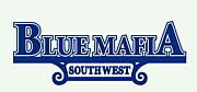 BLUE MAFIA☆SOUTH WEST(MIYAKO)