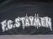 F.C.staymen
