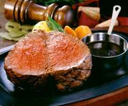 焼肉もステーキもレアが好き!