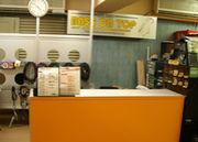 BASS ON TOP尼崎店
