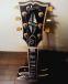 Gibson  Les Paul 魂