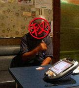 森田先生のような人になりたい。