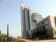北九州市立大学(旧北九州大学)