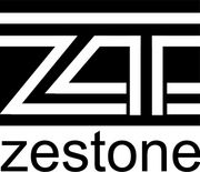 ZESTONE RECORDS