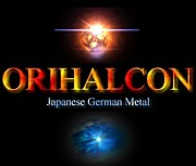 ORIHALCON
