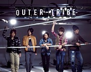 OUTER-TRIBE
