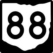 88世代(ハチハチせだい)