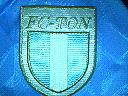 FC TON
