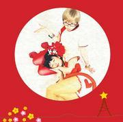 Cutie Pai 【キューティーパイ】