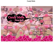 Candy Mafia