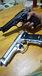 M92F(銃器)