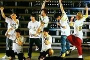 eight×高校生∞er