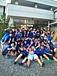 NSSU☆10A45