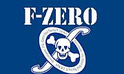Racing F-ZERO 沖縄