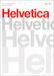 HelveticaFilm