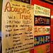 Acoustic Trust