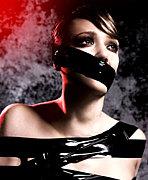 mixiの検閲と言論弾圧=憲法違反