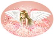 *天使の楽園*